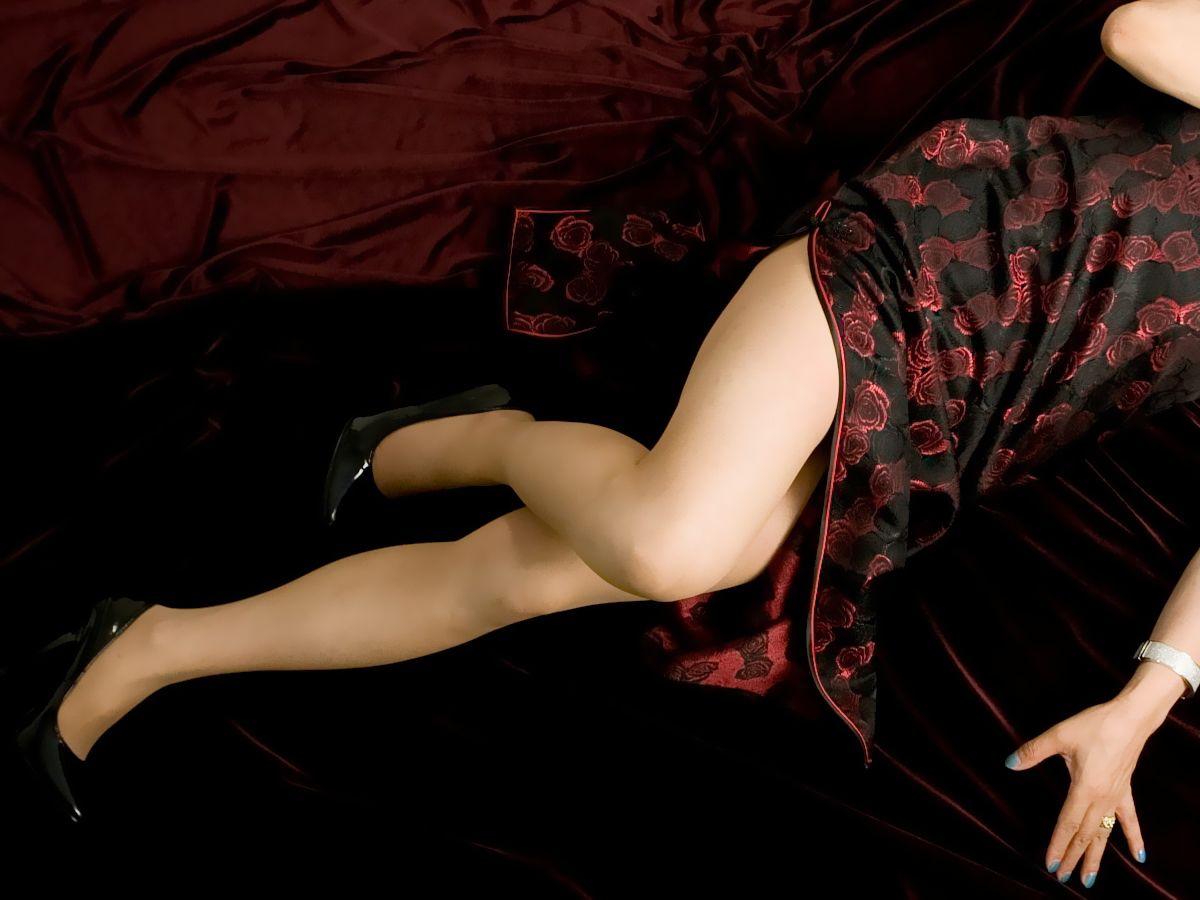 普通の娘のエロい画像 Part30 [無断転載禁止]©bbspink.comYouTube動画>4本 ->画像>402枚