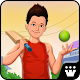 Gully Cricket Game - 2018 (game)