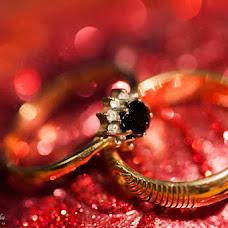 Wedding photographer Viktoriya Titova (wondermaker). Photo of 23.04.2016