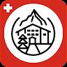 com.guidewithme.switzerland