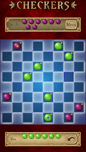 Checkers Free Apk Download For Android 7