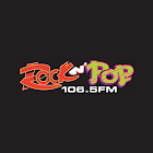 ROCKNPOPPANAMA icon