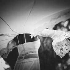 Wedding photographer Gonzalo Anon (gonzaloanon). Photo of 12.06.2015