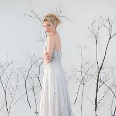 Wedding photographer Elina Borodulina (Lynn). Photo of 06.02.2016