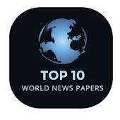 Daily News Papers In The World
