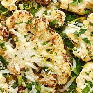 Vegetable Side Dishes Steak Recipes.