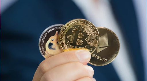 How Cryptocurrencies Can Help Your Business to Grow