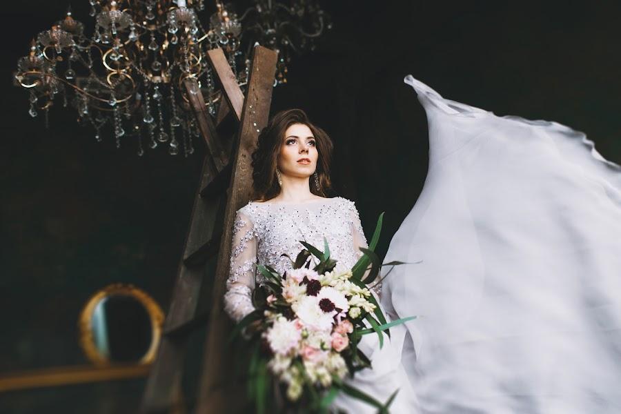 Wedding photographer Mariya Kazanceva (Kezmary). Photo of 17.07.2015