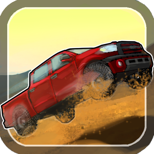 off road desert race and drift file APK Free for PC, smart TV Download