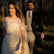 Wedding photographer Ruben Cosa (rubencosa). Photo of 07.04.2019