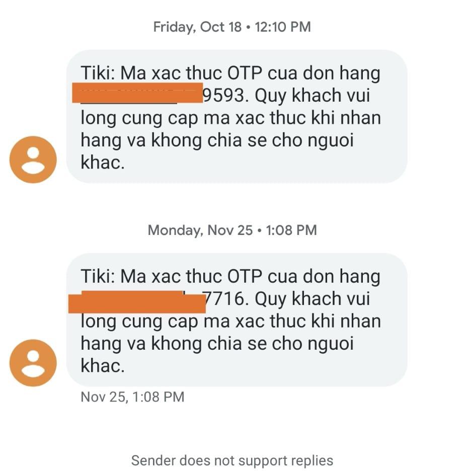 SMS Marketing là gì? Phần mềm tự động gửi SMS miễn phí năm 2021