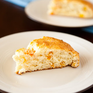Bisquick Scones Recipes