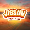 Photo Puzzle : Jigsaw 1000+ icon