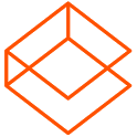 Briox Scanner icon
