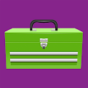 Toolbox Coping Cards icon