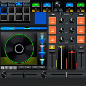 Virtual DJ Player Pro