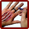 Hand Art Illusion 1.0.3 Apk