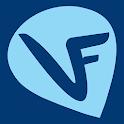ANTIGO VerFone Itumbiara icon