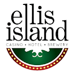 Logo for Ellis Island Casino And Brewery