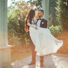 Wedding photographer Artem Policuk (id16939686). Photo of 03.07.2017