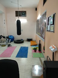 Attractive Fitness Gym photo 3