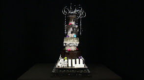 Fashion Cakes thumbnail