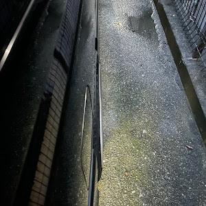 エルグランド E51のカスタム事例画像 カズさんの2021年08月18日20:48の投稿