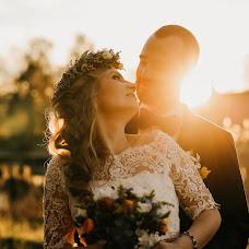 Wedding photographer Am Kowalczyk (amkowalczyk). Photo of 13.09.2017