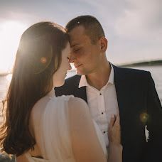 Wedding photographer Paweł Czernik (pawelczernik). Photo of 07.07.2017