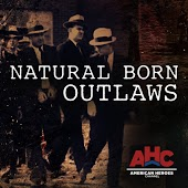 Natural Born Outlaws