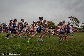 Photo: 4A Boys - Washington State Cross Country Championships   Prints: http://photos.garypaulson.net/p358376717/e4a5c322c