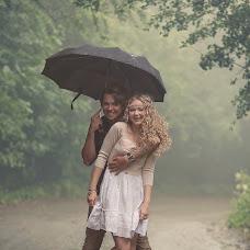 Wedding photographer Grigoriy Kolodyazhnyy (Gregory26rus). Photo of 24.07.2014