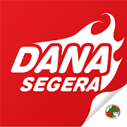 App DanaSegera APK for Windows Phone
