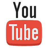 Youtube Controller