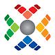 Portal da Cidadania (app)