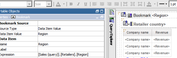 nitro pdf create table of contents from bookmarks