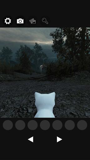 玩免費冒險APP|下載Cat's treats Detective 8 app不用錢|硬是要APP