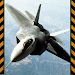 Fighter Bomber icon