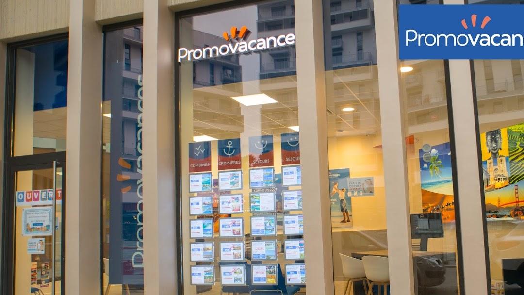 Pourquoi rejoindre la franchise Promovacances ?