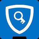 Intel® Authenticate icon