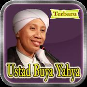 Ceramah Pilihan Ust Buya Yahya