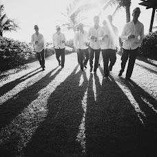 Esküvői fotós Dmitriy Gvozdik (Gvo3D). Készítés ideje: 01.12.2017