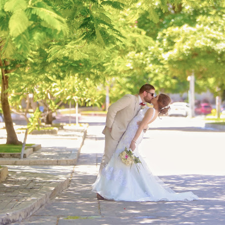 Fotógrafo de bodas Emiro Medrano (EmiroMedrano). Foto del 30.08.2017