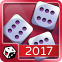 Yatzy - Free dice game icon