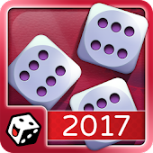 Yatzy - Free dice game