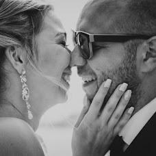 Wedding photographer Ayrat Shakirov (ShakirovAirat). Photo of 05.08.2016