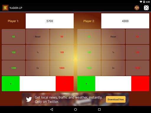 免費下載娛樂APP|Duelist Tools - Yu-Gi-Oh! TCG app開箱文|APP開箱王