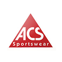 ACS BUDO icon