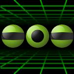 Prototype Alpha Icon
