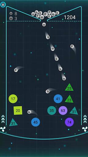 Keep Bounce 1.4501 screenshots 1
